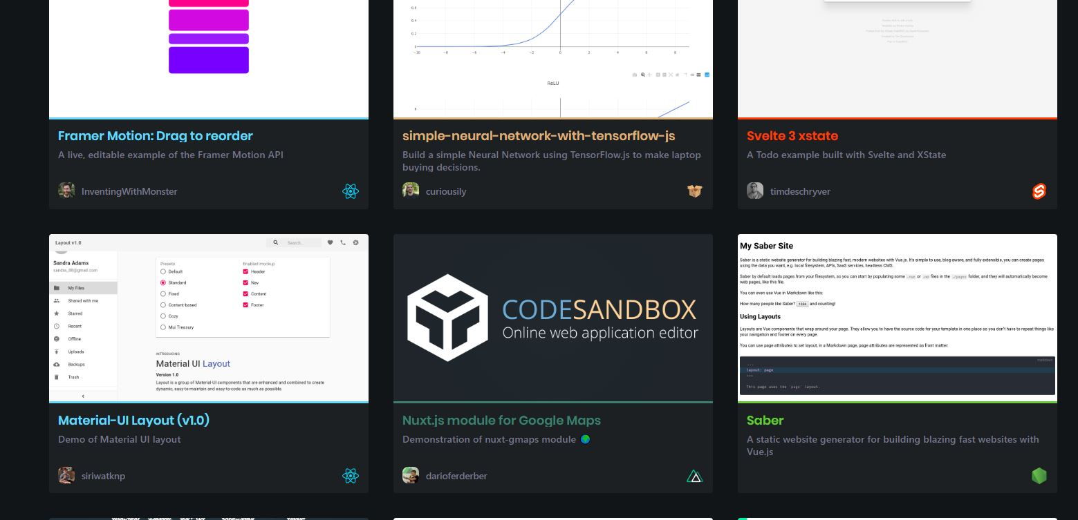 codesandbox1