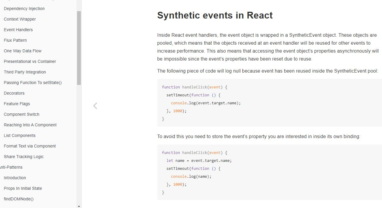 22 Miraculous Tools for React Developers in 2019 – JSManifest