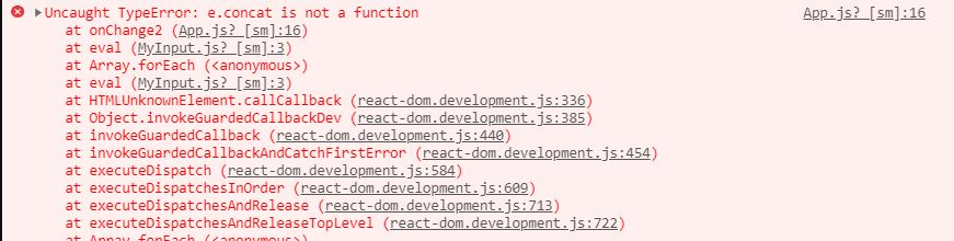 signature-change-event-handler-javascript-react