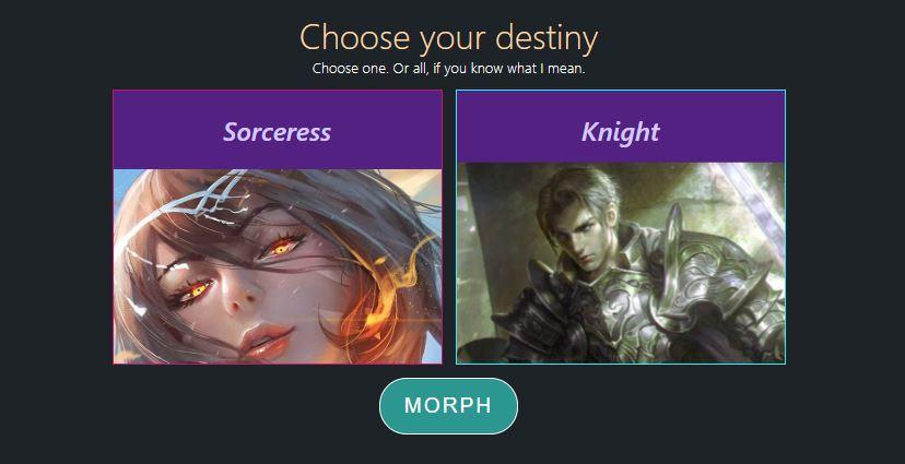 morph1.jpg
