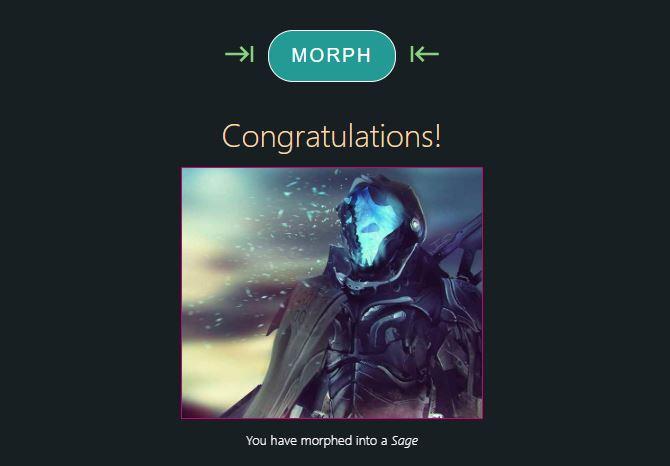 morph4