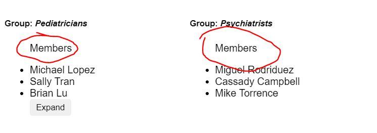 list-members-subheader